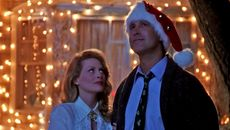 27 Things You Might Not Know About 'Christmas Vacation'