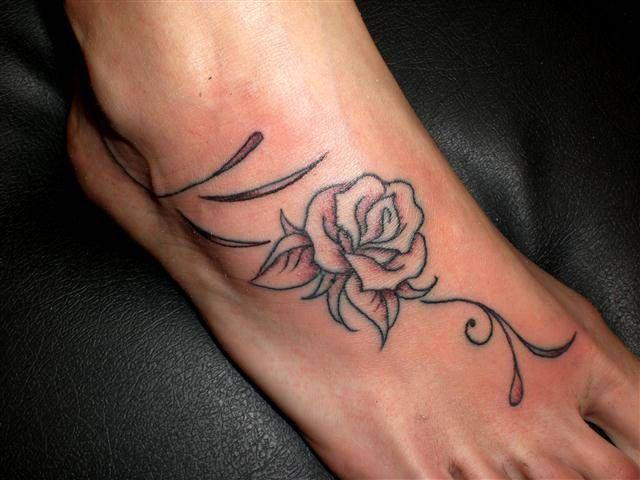 http://www.chedonna.it/wp-content/uploads/tatuaggio-caviglia-3.jpg