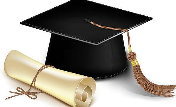 Top Scholarships in Idaho