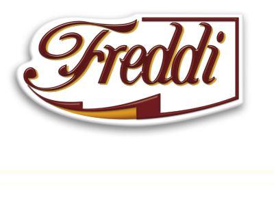 Test prodotti e recensioni per voi: Freddi brioche & co...