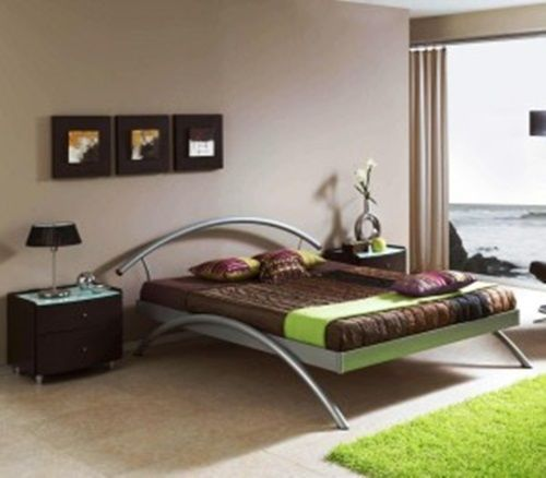 Brown Furniture Bedroom Ideas: 1000+ Ideas About Brown Bedroom Furniture On Pinterest