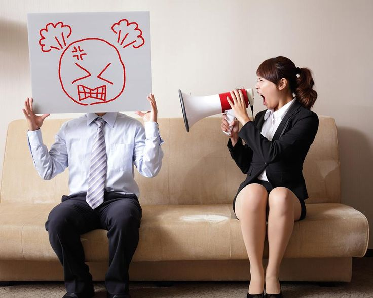 Cum depășești inevitabilele dispute de cuplu? o.O Pentru a ajunge la soluția optimă, trebuie să privești lucrurile și prin ochii partenerului(ei).   Află mai multe sfaturi utile » https://issuu.com/performance-rau/docs/nr-50-mar-2016/46