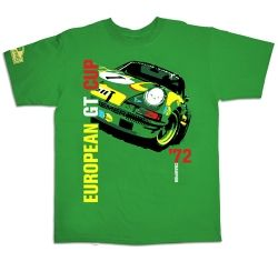 Porsche Gifts | Car Gifts, Motoring Gifts and Merchandise | Gearbox Gifts