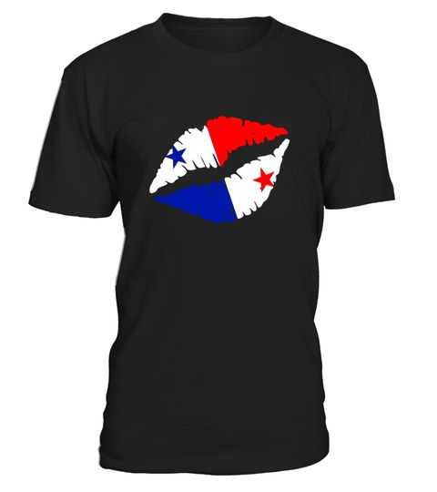 """# Retro Panama Flag Lips T Shirt Panamanian Pride Novelty Gift .  Special Offer, not available in shops      Comes in a variety of styles and colours      Buy yours now before it is too late!      Secured payment via Visa / Mastercard / Amex / PayPal      How to place an order            Choose the model from the drop-down menu      Click on """"Buy it now""""      Choose the size and the quantity      Add your delivery address and bank details      And that's it!      Tags: Get your Panamanian…"""
