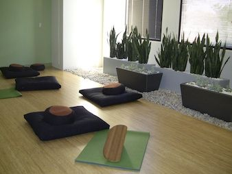 Pictures Of Meditation Rooms the 71 best images about meditation & sacred spaces on pinterest