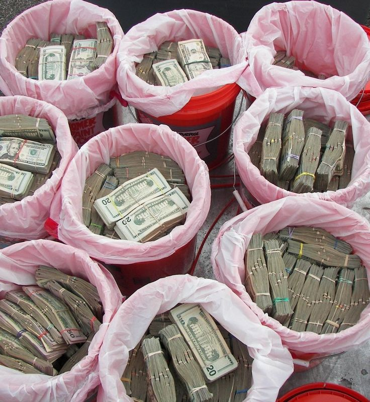 State police seize about $1 million | The Portland Press Herald / Maine Sunday Telegram