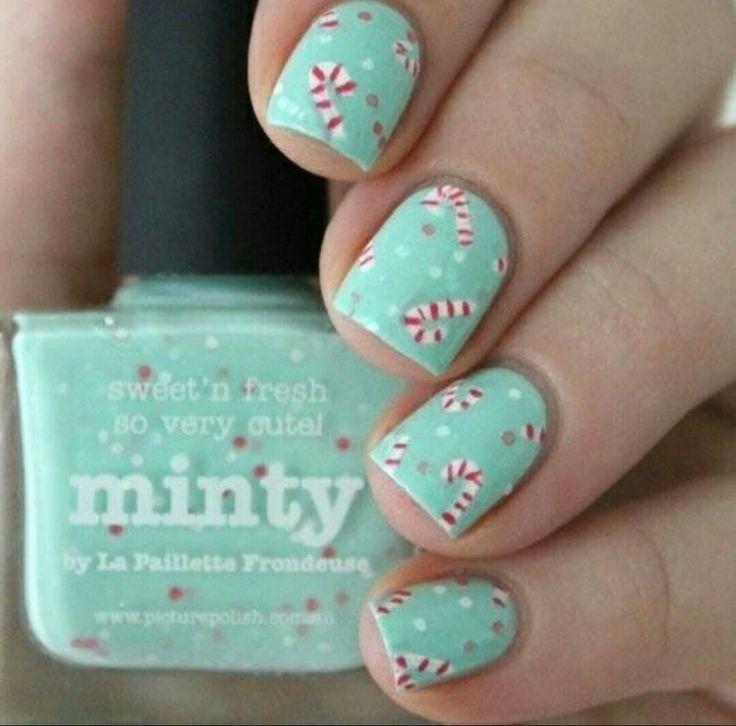 38 best Nails images on Pinterest | Uñas bonitas, Diseño de uñas y ...