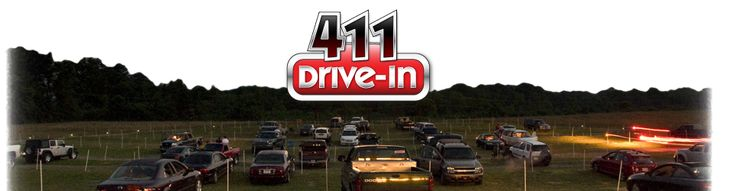 411 Drive-In is located in Leesburg, Ala. When the weather gets a little warmer, you can check the drive-in's weekly ad in The Post to find out about premiere dates and showtimes for your favorite films.