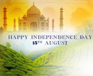 Independence Day Speech, Speech on Independence Day 2014