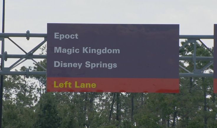 Still think you don't need that manuscript proofread? #epcot #proofreading