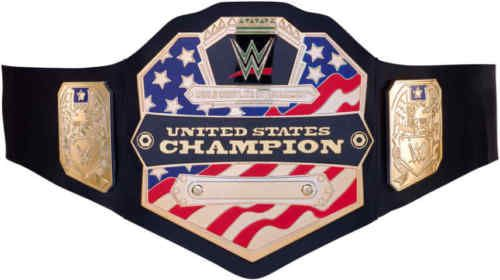 WWE-United-States-Championship-Belt-For-Kids-New-Free-3-days-Shipping