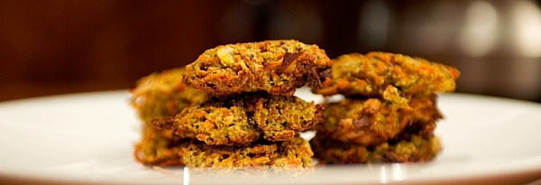 Sweet potato latkes, Potato latkes and Potatoes on Pinterest