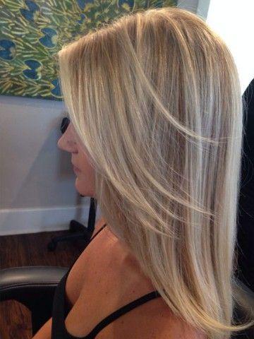 Décolorer ses cheveux sans les abîmer, est-ce possible?