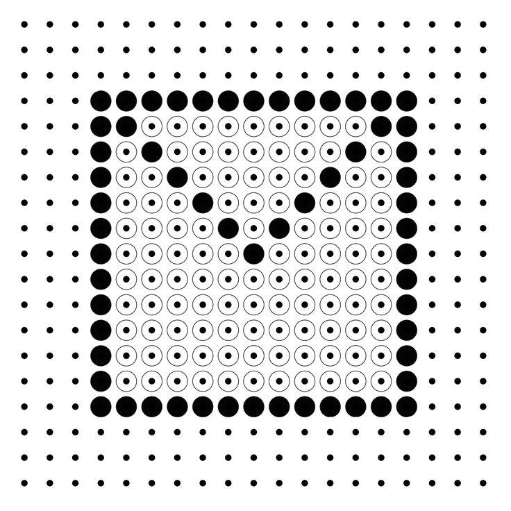 enveloppe.jpg (2327×2327)