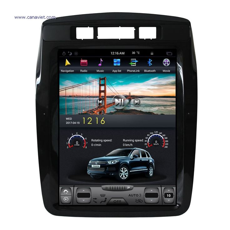 891 besten android autoradio headunit car multimedia head. Black Bedroom Furniture Sets. Home Design Ideas