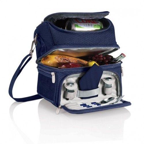 Pranzo Personal Cooler