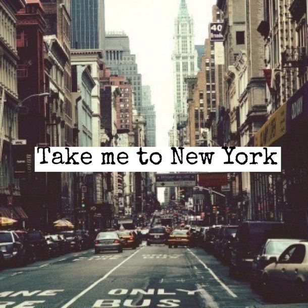 Quotes About New York City: 117 Best New York City Scrapbook Images On Pinterest