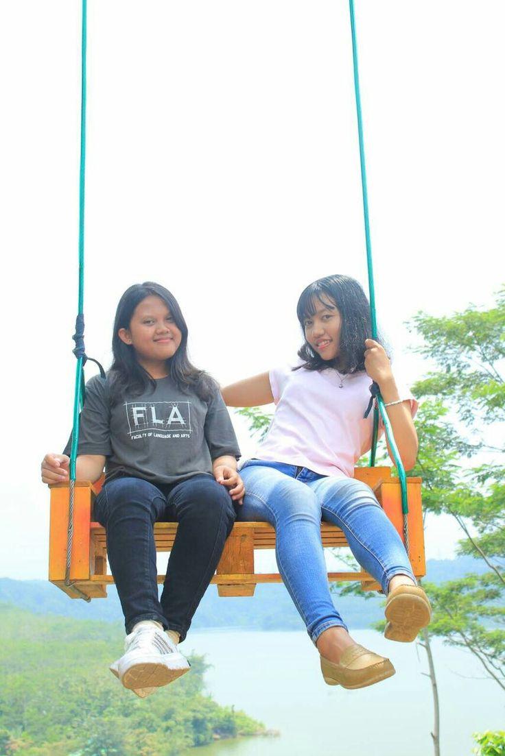Swing ❤