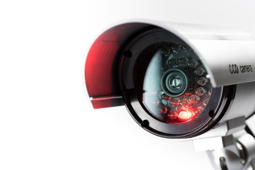 If you are finding the CCTV services in Middleton Manchester, Then don't look further. Red 7 Electronic security LTD supply and install the CCTV services at affordable prices.experienced tradesmen that solve your CCTV problem within a time limit and affordable price.