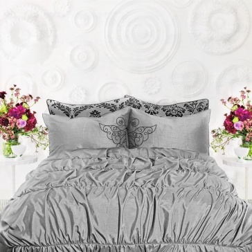 art collections teen bedding pink bedding dorm bedding teen comforters