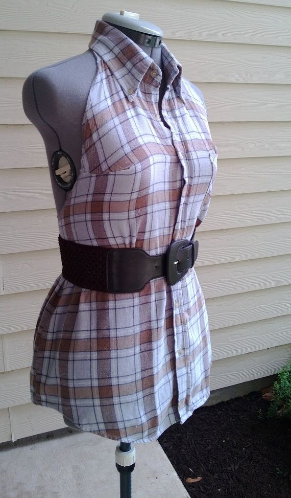 1018 best images about recycled clothing on pinterest for Super soft flannel shirts