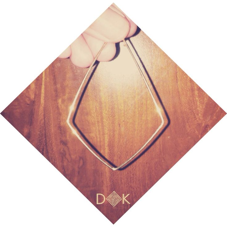 Can't WAIT to see what we gonna bring NEXT for new collection..!!!   Kiss and Peace ✌️ DK  #accessories #jewelry #Indonesia #handmade #jewellery #collection #design #art #boho #wire #bohemian #gypsy #hippie #retro #fashion #indie #handmadejewelry #craft