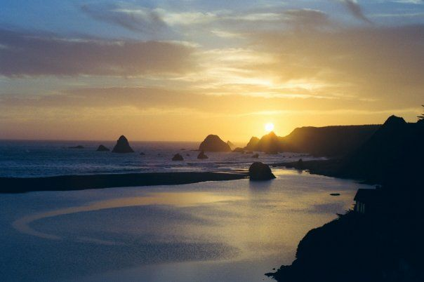 The Top 10 Best Places and Travel Sites to Visit in Northern California | California travel