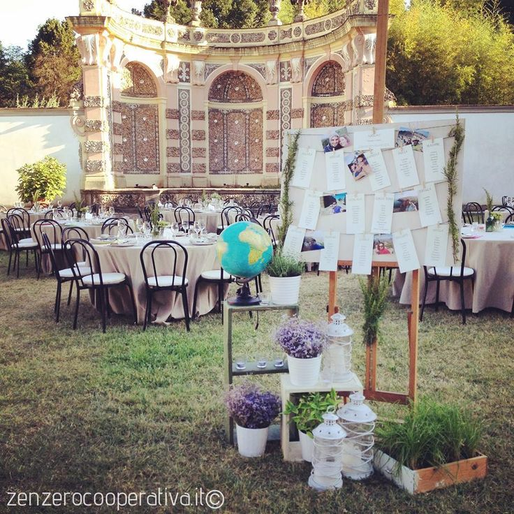 #Tableau de Mariage/#Wedding Table-Plan. Ispiration: travel!