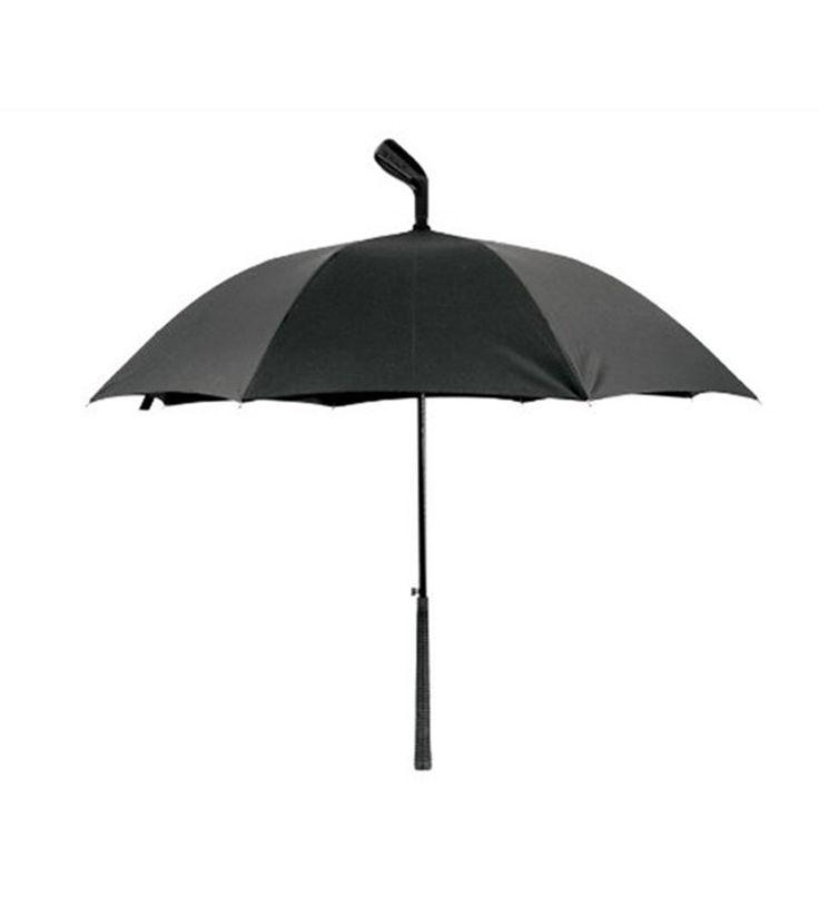 Risultati immagini per ombrello mazza da golf