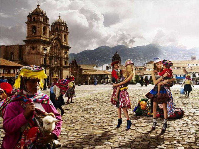 Cusco, Cuzco, Machu Picchu, Machupicchu, matchu pitchu, macho pichu, mach picchu, picchu, machi pichu,  machu pichi, trilha inca, trilha inka, salkantay, trilha salkantay, turismo em machu picchu, agencia de turismo,  agencia em cusco, agencia, macho piccho, macho picho, pacotes machu picchu.  http://www.trilha-salkantay.com