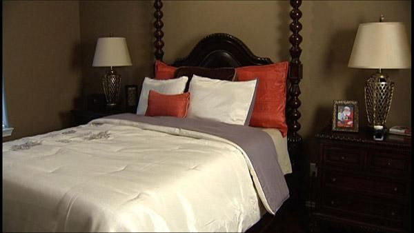 17 best ideas about cheap bedroom makeover on pinterest spare bedroom ideas romantic bedrooms