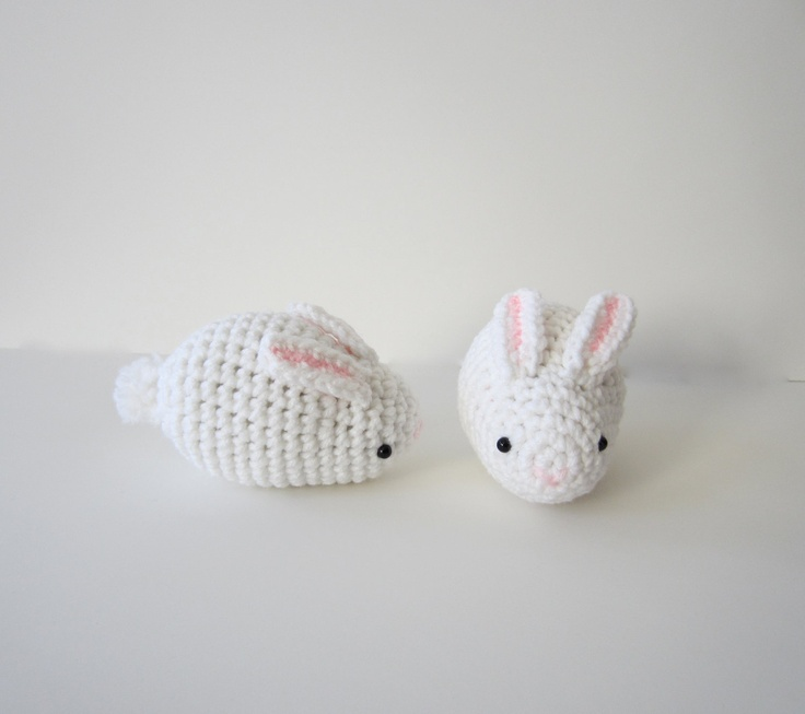 1000+ images about Crochet: baby mobiles on Pinterest ...
