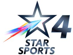 Watch Live ICC World Cup Cricket only on http://www.livetv24.us/p/star-sports-4_18.html