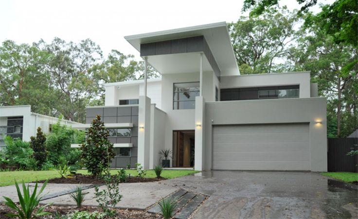 http://www.galahomes.com.au/project-gallery/custom-homes/fig-tree-pocket-brisbane