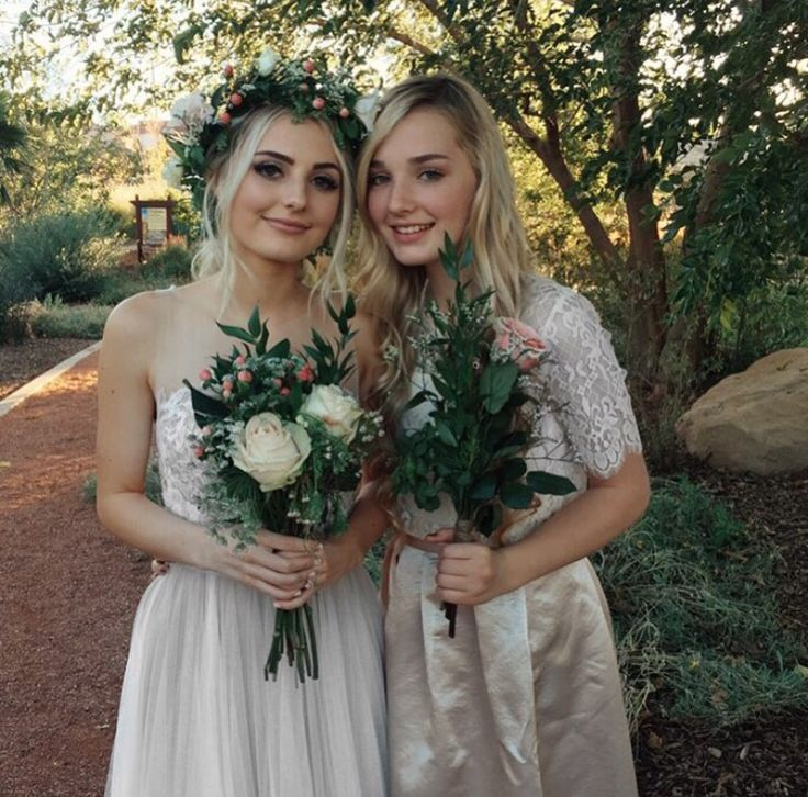 Aspyn Wedding: Boda, Vestidos De Novia Y Novios