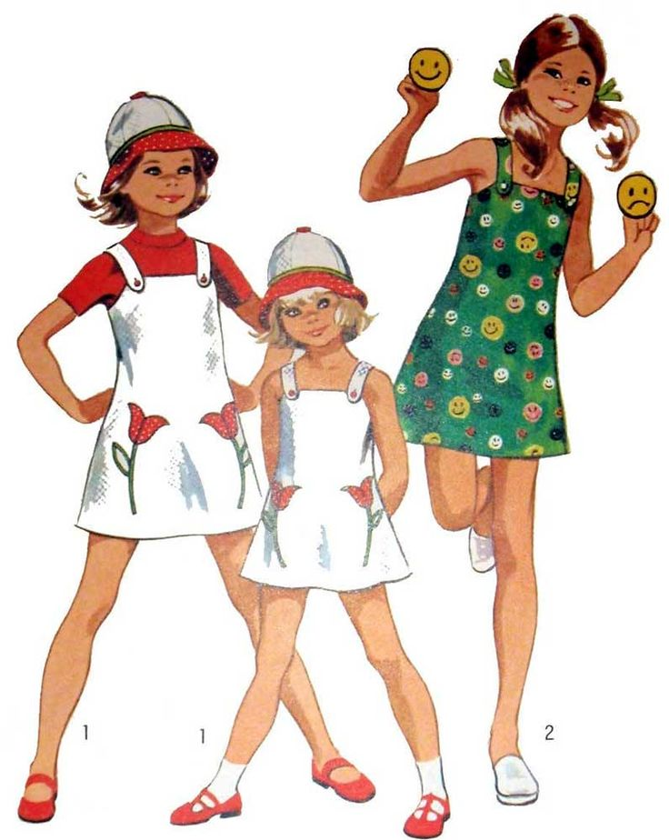 Dorable Vintage Baseball Uniform Sewing Pattern Images - Blanket ...