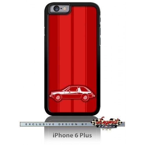 1980 Smartphone Case