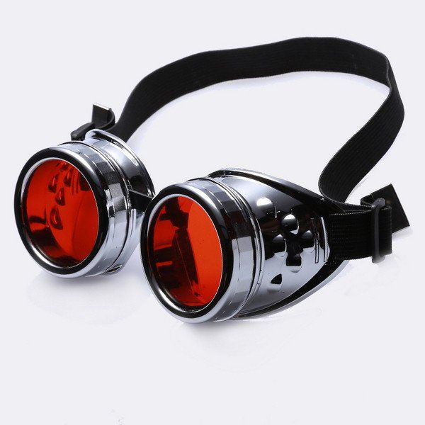 goggles eyewear  17 Best ideas about Welding Goggles on Pinterest