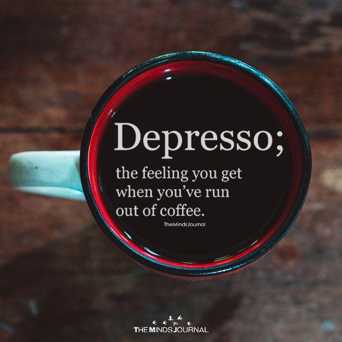 Depresso - https://themindsjournal.com/depresso/
