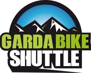 Garda Bike Shuttle