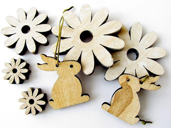 Ostrava, korálkový obchůdek, komponenty, korálky, hobby, decoupage, art, drobné dekorace, kolíčky lepítka, kytičky, ptáčci, sovy, berušky, motýlci, srdíčka, ježci, šnečci,sluníčka, jaro, léto, podzim , zima, velikonoce