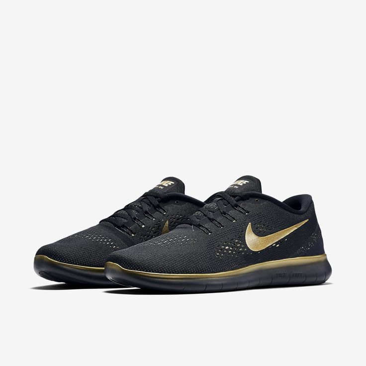 foam nike shoes new releases outfitter supply 836224