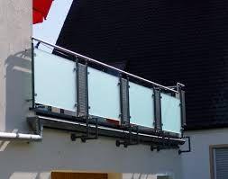 best 25 edelstahl balkongel nder ideas on pinterest balkongel nder edelstahl edelstahl. Black Bedroom Furniture Sets. Home Design Ideas