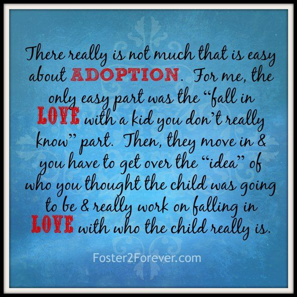 Inspirational Foster Care Quotes: 265 Best Adoption Quotes & Inspiration Images On Pinterest