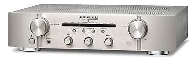 Marantz-Pm6005-Amplificador-Integrado-Con-Entrada-Digital-Plata-Marantz