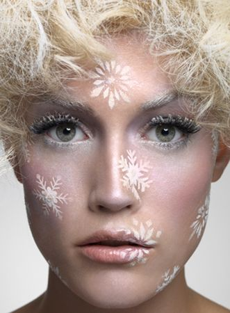 Face paint goes down a treat at most parties, ecspecially Christmas time! This…