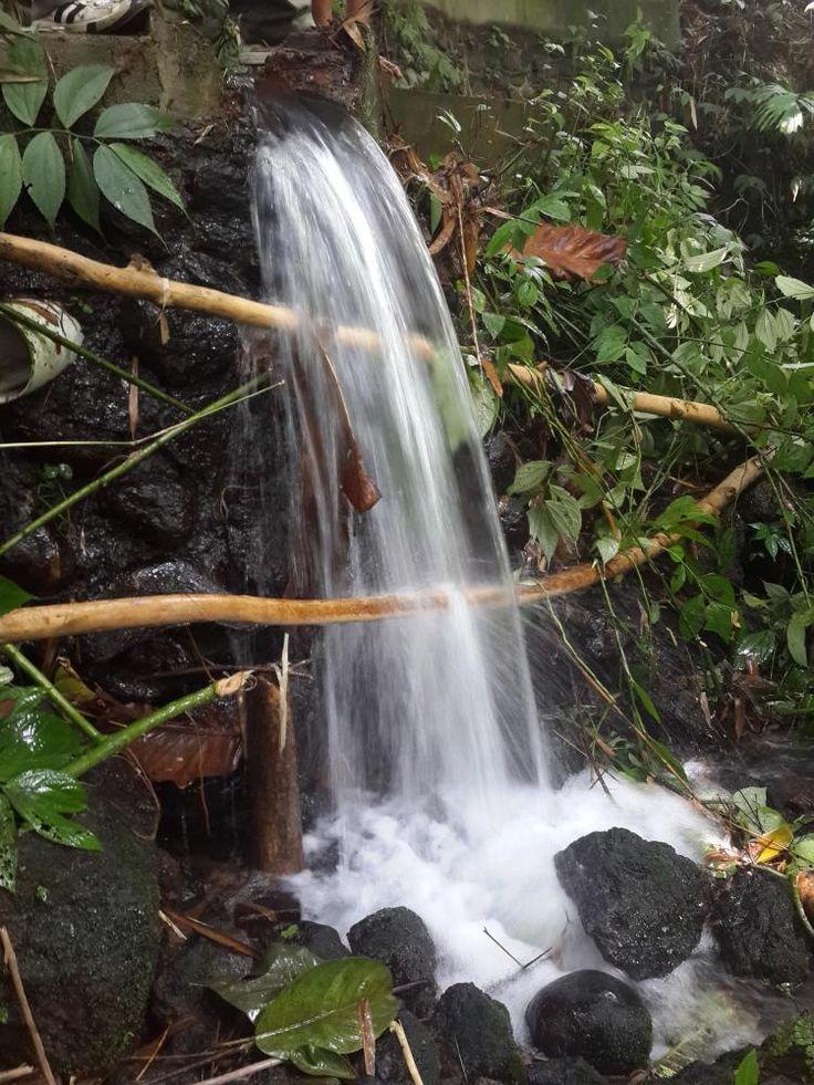 21 best deteksi air images on pinterest photographs photos and deteksi sumber air dalam tanah ccuart Images