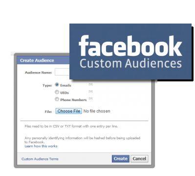 """Facebook Pone en Pruebas """"Lookalike Audience"""" para Conectar con Clientes Similares a los de tu Empresa"""
