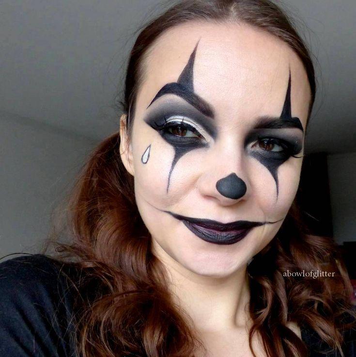 clown-malefique3