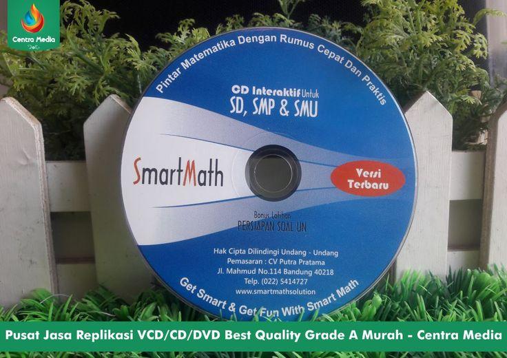 Alamat jasa replikasi cd/vcd/dvd, jasa copy cd malang, jasa burning cd malang…